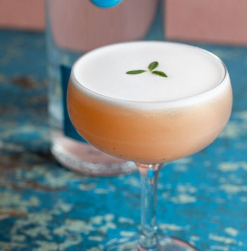 Cocktail Recipes to Try on National Tequila Day