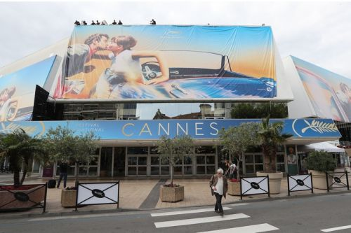 73rd Cannes Film Festival Officially Cancelled