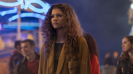 Zendaya's Net Worth Is About to Skyrocket Thanks to 'Dune'-Here's How Much She's Getting Paid