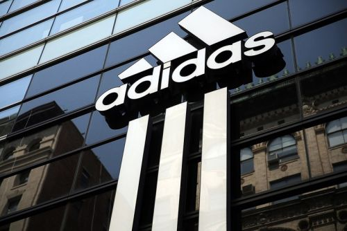 Adidas HQ's Black Employees Make Up Just 4.5% of Staff