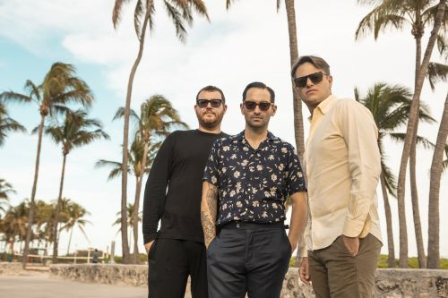Major Food Group Founders Dish On Their Major Entrance Into Miami