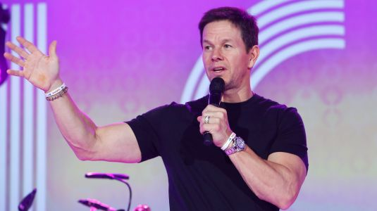 Want To Get Fit Just Like Mark Wahlberg? Find Out How!