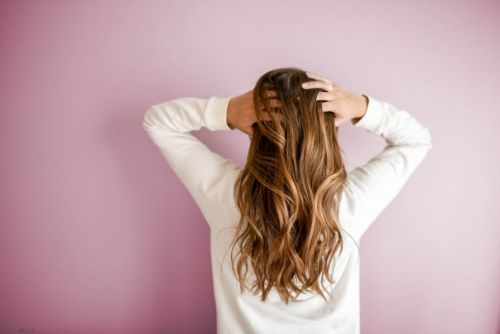 How to achieve post-salon hair at home