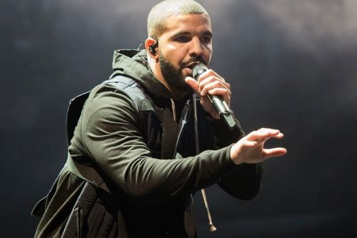 Drake Named Artist of the Decade at 2021 Billboard Awards