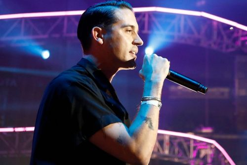 """G-Eazy, Nef the Pharaoh & E-40 Represent the West on """"Too Loud"""" & """"No Rappers"""""""