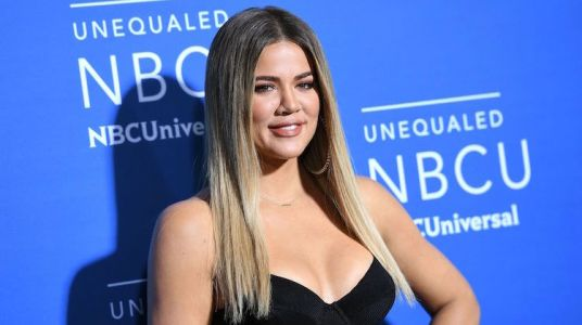 We See You, Koko! Khloé Kardashian Shows Off Her Insane Abs, 7 Months After Giving Birth To Baby True