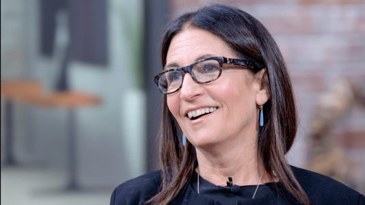 Must Read: Bobbi Brown Is Launching Her Own Makeup Brand, A 'New York Times' Report Details Diversity Issues at 'Vogue'