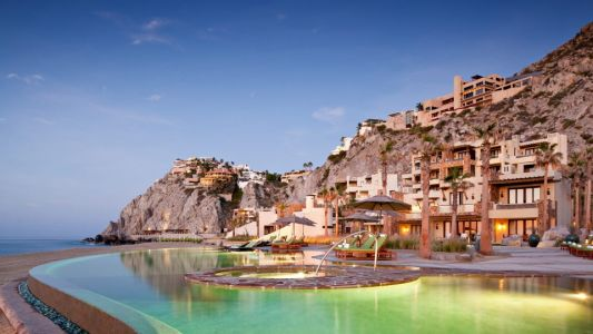 Waldorf Astoria Unveils Fall Lineup For Los Cabos Pedregal Culinary Weekend Series