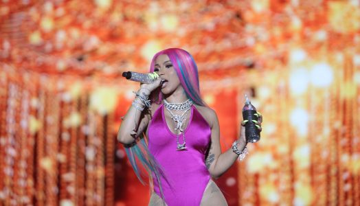 Cardi B Cancels Several Shows to Recover After Going Under the Knife