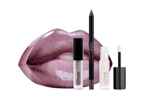 Alert: Urban Decay & Fenty Beauty Are Half-Off Now At Sephora