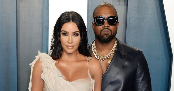 $3.98 Billion Divorce Bombshell: Kim Kardashian Planning 'Imminent' Court Filing To Split From Kanye West, Hires Divorce Lawyer To The Stars