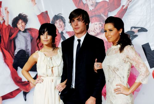 Where Is the 'High School Musical' Cast Now? See How the Stars Have Continued to Shine