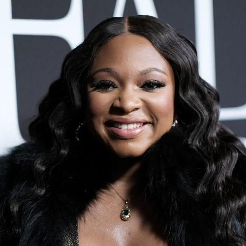 Naturi Naughton Tapped To Star in ABC's 'Queens'