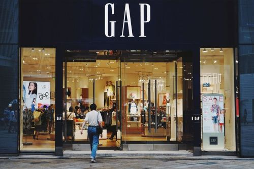 GAP Declares Second-Quarter Dividends and Resumes Share Repurchase Program