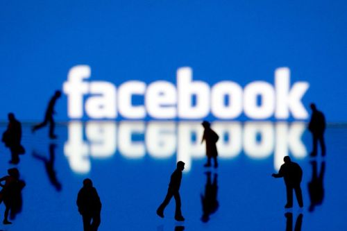 Facebook Plans to Spend $10 Billion USD on Developing Tech For Its Metaverse Expansion