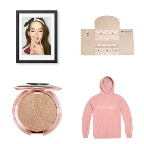 13 Charitable Products That Support Breast Cancer Awareness