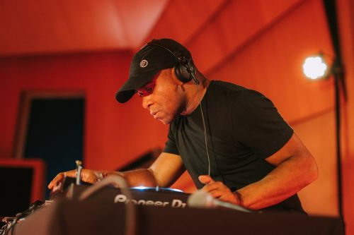 Defected Records to Host 24-Hour DJ EZ Charity Live Stream