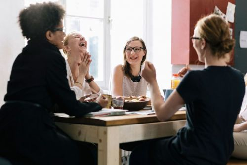 6 Ways to Create Better Communication in the Salon