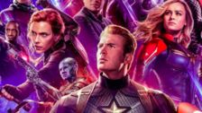 The Spoiler-Free Answer To The Ultimate 'Avengers' Question: When Can I Pee?