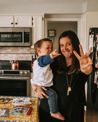 'Little People, Big World' Star Tori Roloff Has a Solid Net Worth! Find Out How She Makes Money