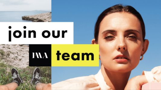 IMA Is Hiring A Junior Influencer Project Manager In New York, NY