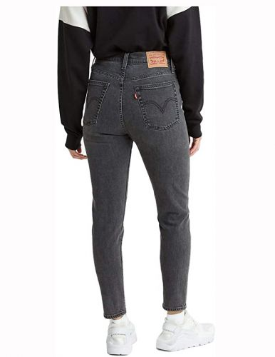 10 Foolproof Pairs of Jeans To Buy If You Have a Long Torso & Short Legs