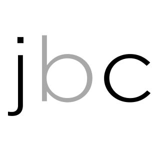 JBC Is Hiring A Lifestyle Senior PR Manager In New York, NY