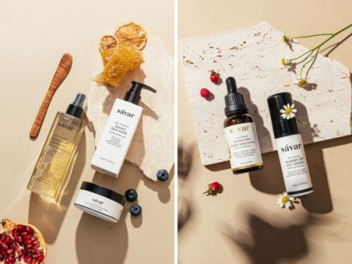 A beauty editor-approved skincare routine from start to finish