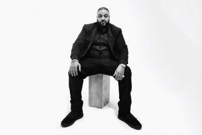 DJ Khaled Introduces 'Top Secret Anthem' With Migos, Chance the Rapper & Justin Bieber