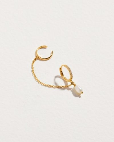 The 17 Best Places To Buy Jewelry Online, No Matter Your Budget