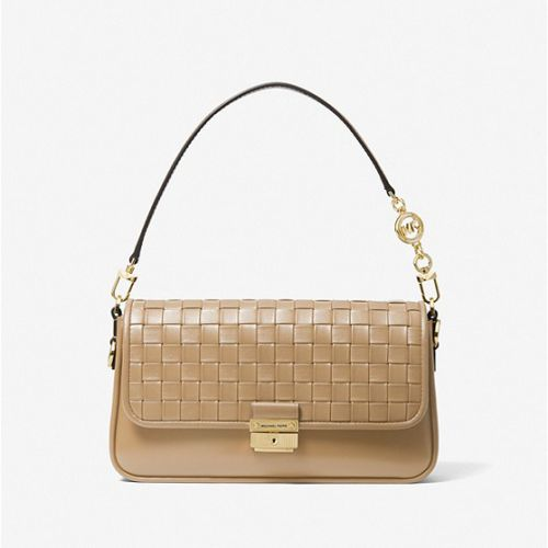 Hot Take: The Bradshaw Bag Will Be The 'It Bag' Of The Season