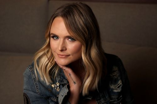Miranda Lambert Reflects on Her Struggles With Body Image and Weight: 'I've Been on Every Diet'