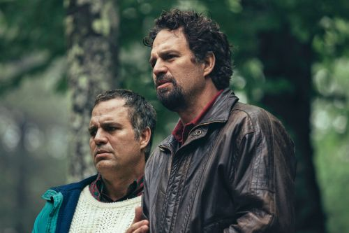 Mark Ruffalo is brilliant in HBO drama 'I Know This Much Is True'