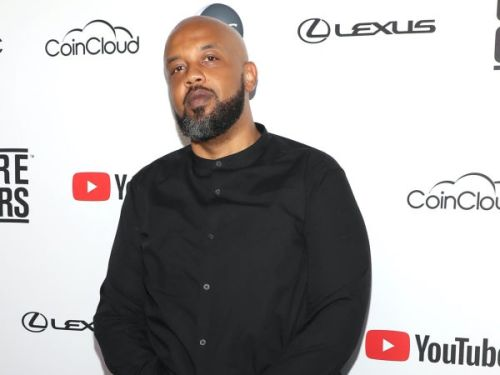 YouTube's Tuma Basa talks Keeping Things Dope for Black Artists on the platform, Announces YouTubeBlack Voices Music Class of 2022