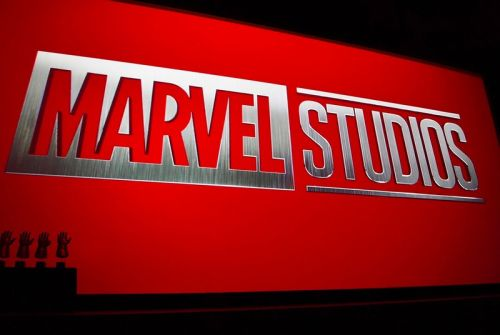 Marvel Studios Reveals Full List of Phase Four Film Release Dates
