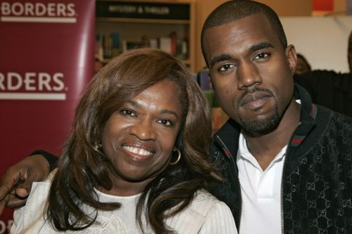 Kanye West Debuts New Song, Drops 'Donda' Release Date in TV Spot Featuring Sha'Carri Richardson