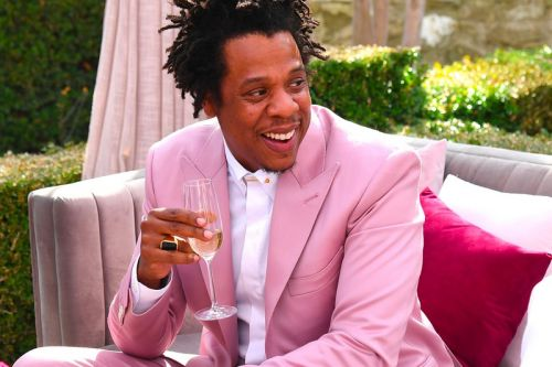 American Greetings and Roc Nation Team up To Create Personalized Cards From Your Favorite Artists