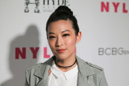 Asian Celebrities Who Spoke Out Against Asian & American Beauty Standards