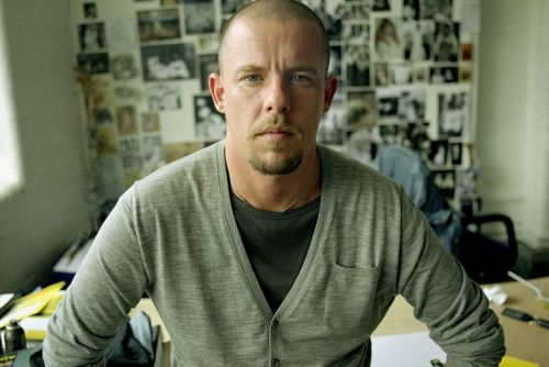 Rare Alexander McQueen Pieces Worth Over $1 Million USD Go Up for Auction