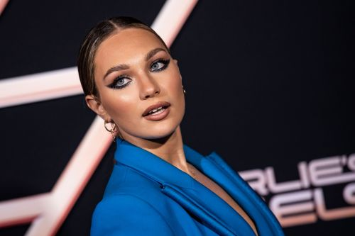 Maddie Ziegler Apologizes for 'Racially Insensitive' Resurfaced Clips: 'I Would Never Act This Way Now'