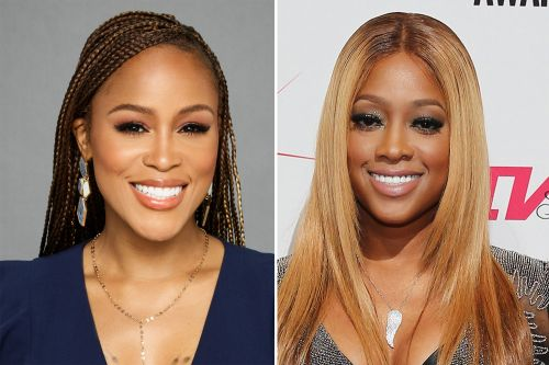 Next Verzuz battle: Eve and Trina set to 'Blow Ya Mind,' by request