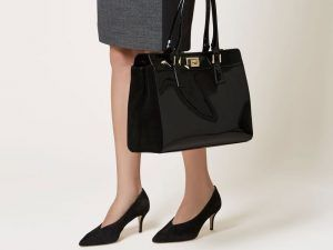 We've Found The Most Chic Bags In The Hobbs Black Friday Sale