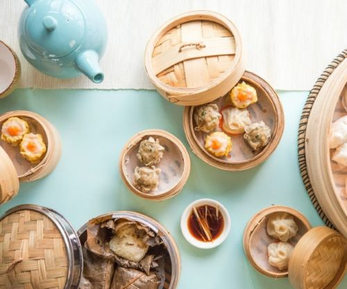 Top 10 Restaurants to Try in Hong Kong