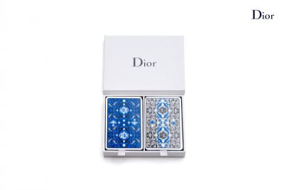 Five pieces we love from the Dior MAISON collection