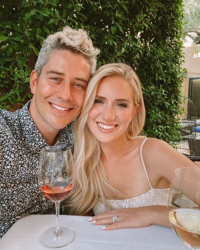 The Twins Are Here! Lauren Burnham Gives Birth to Babies No. 2 and 3 With Husband Arie Luyendyk Jr