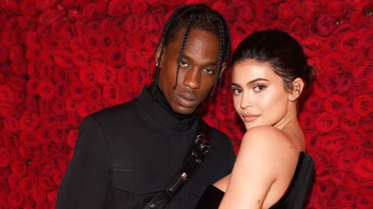 Kylie Jenner Might Already Be Expecting Baby No. 2 With Travis Scott, Sources Say!