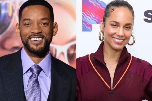 YouTube Announces New Original Series Starring Will Smith and Alicia Keys