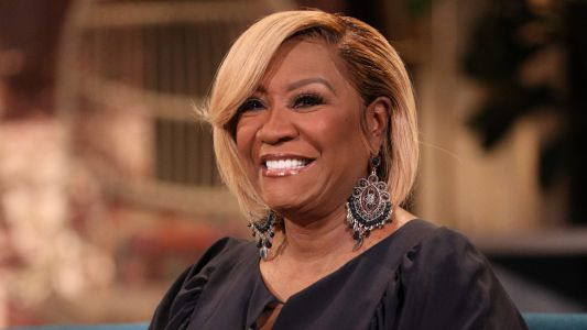REVOLT Would Never! Macy's Thanksgiving Parade Cuts Away From Patti Labelle Performance