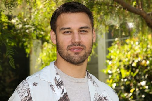 '9-1-1' star Ryan Guzman apologizes for N-word controversy