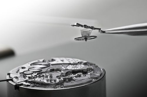 Watches and Wonders Sees Massive Post-Baselworld Influx of Brands
